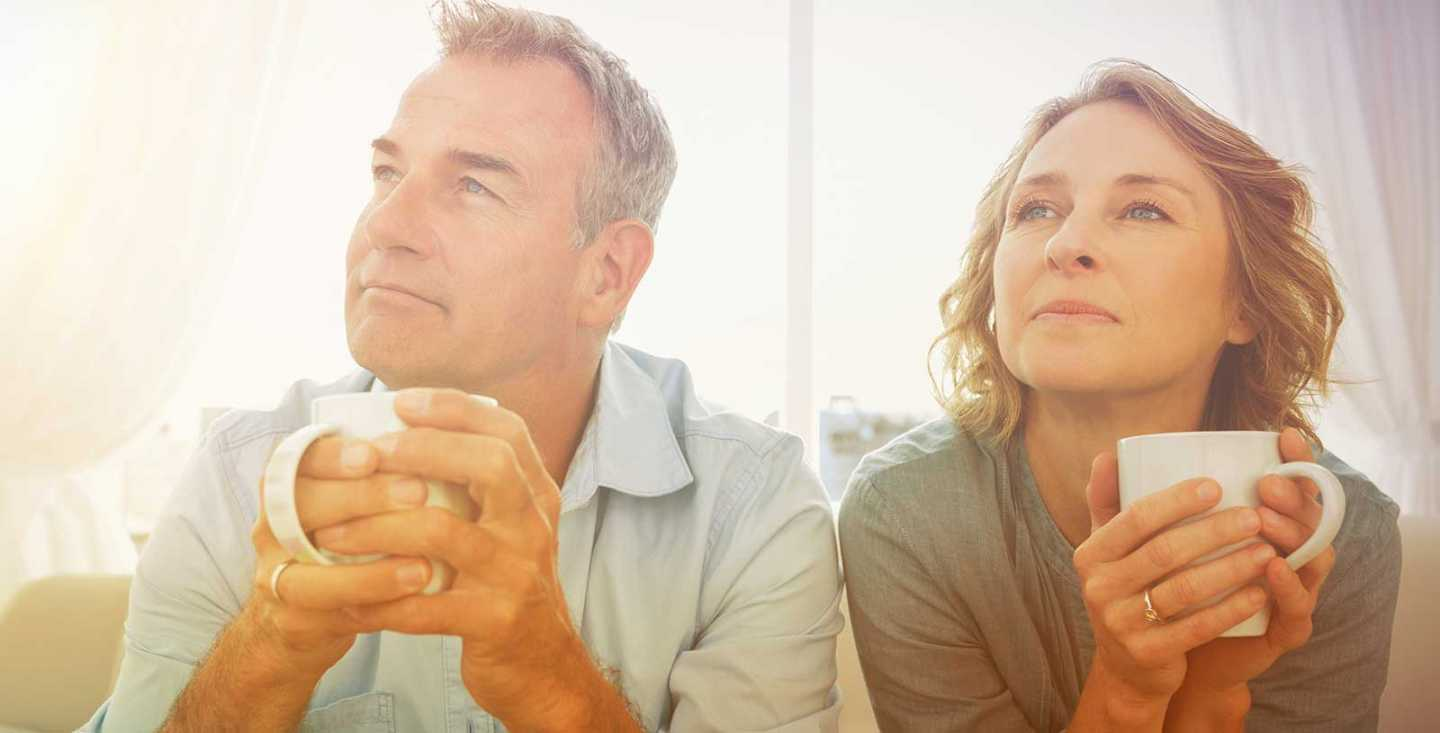 5 Key Qualities Mature Daters Should Look For In A Partner
