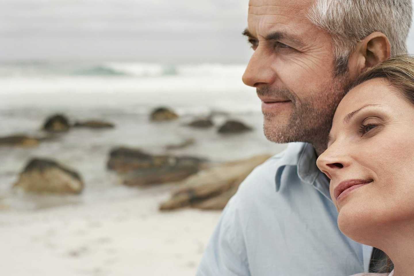 Over 50s Dating Advice with DatingAdvice.com