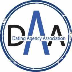 Dating Agency Association Recommended